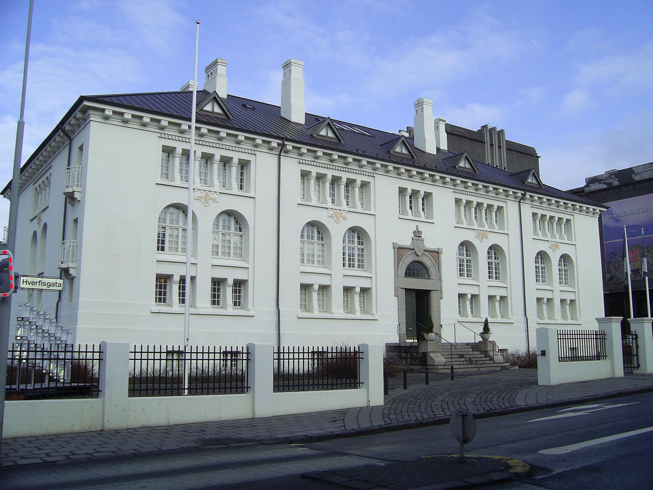 Rauðbrystingur á Barðaströnd
